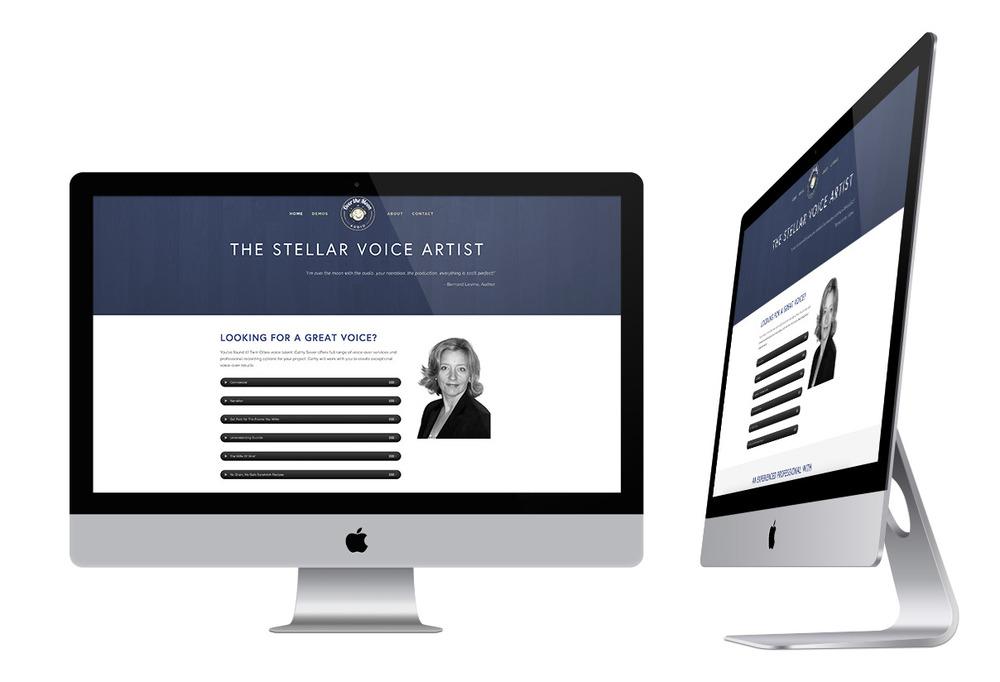 website_design