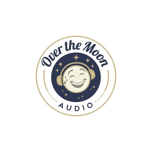 Krystle_Logos_Template_Over_The_Moon.jpg