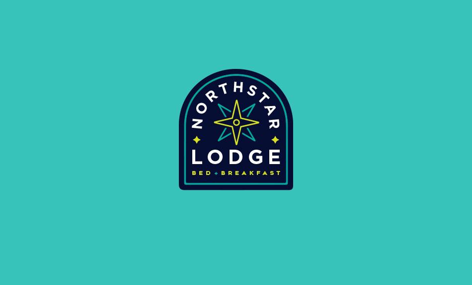 Northstar_Logo_Design_Lodge.jpg