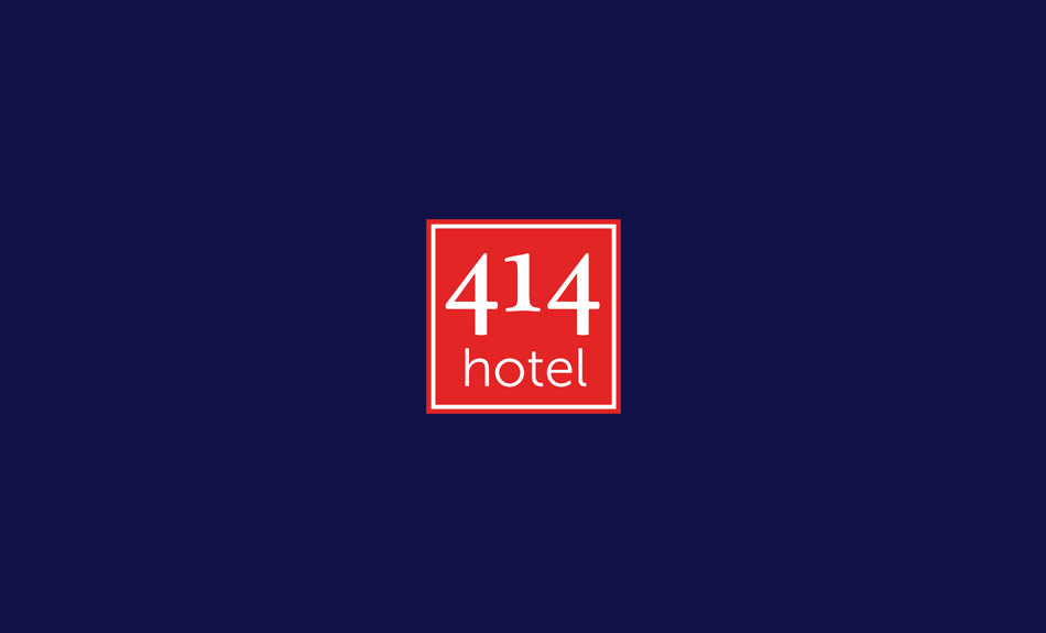 414_hotel_Logo.jpg