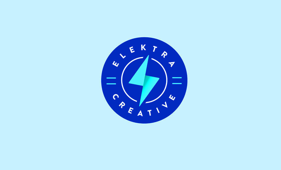 elektra_creative.jpg