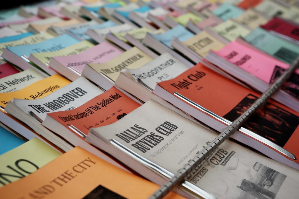 life-of-pix-free-stock-photos-New-York-books-movies-Bookshop.jpg