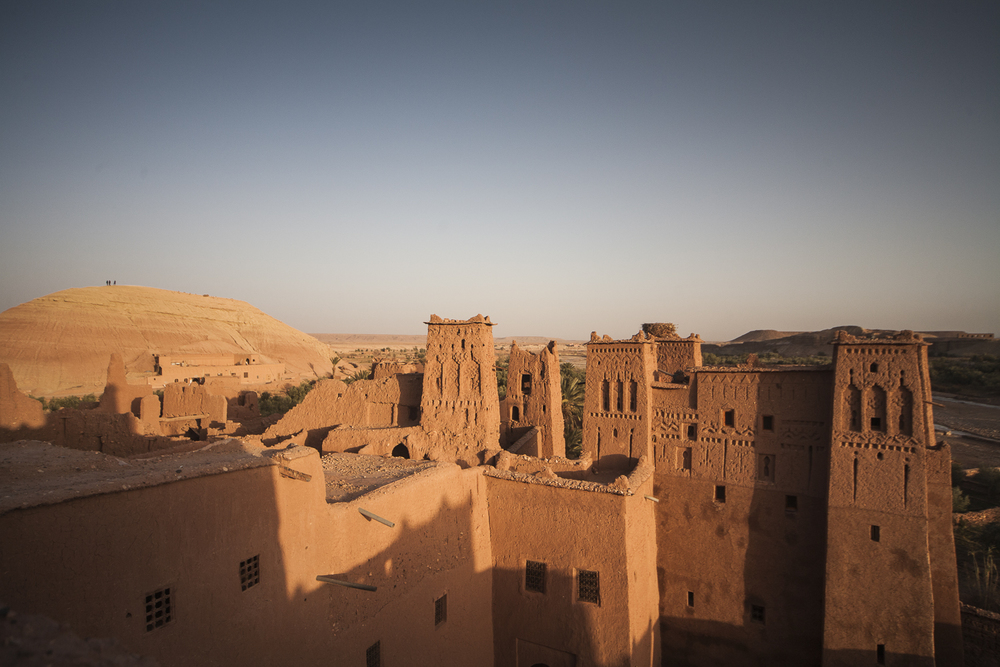 marocco2014-marcesini-1372.jpg