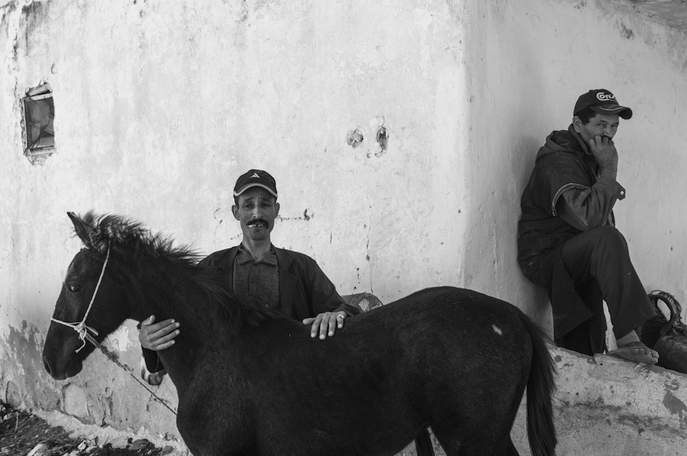 marocco-davidemarcesini-7656.jpg