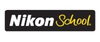 nikon_school.jpg