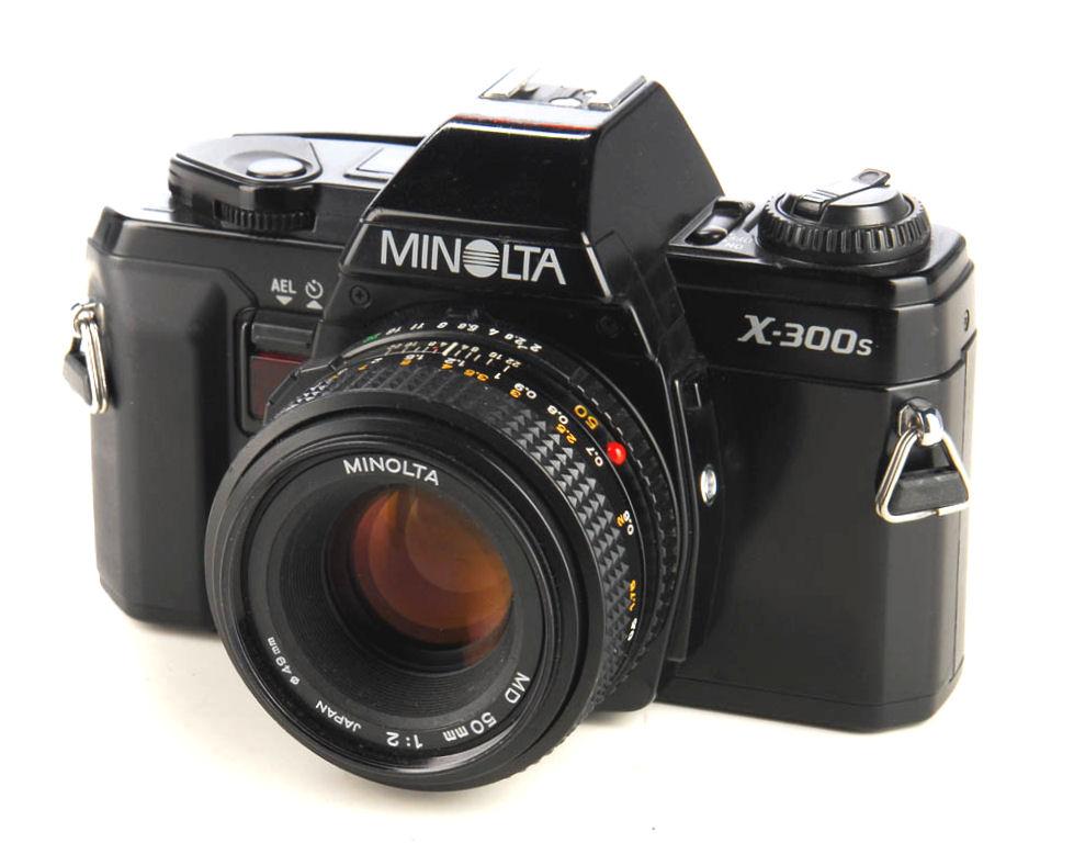 1990 X300s.jpg