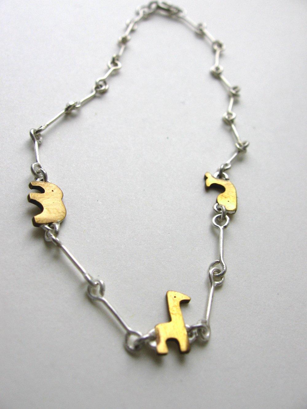animal bracelet.jpg