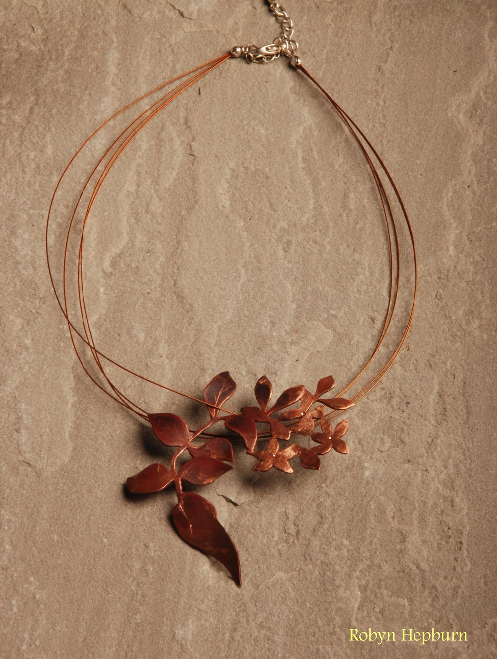 Jasmine Necklace cropped.jpg