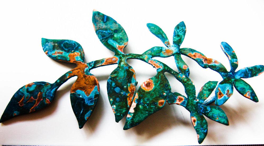 Blue Jasmine (1 of 1).jpg