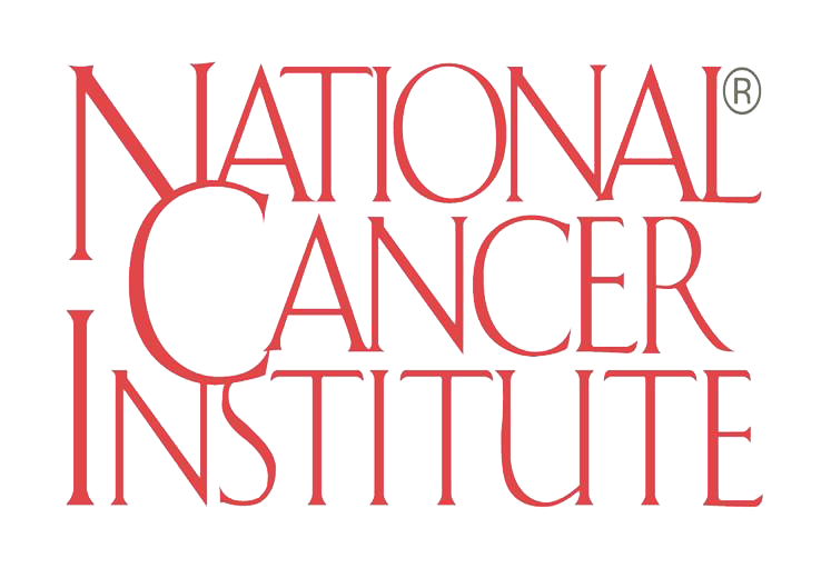 NationalCancerInstitute.png