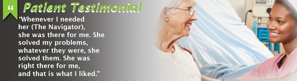 Patient-Testimonial-Banner.jpg