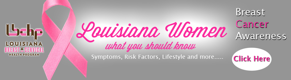 Breast-Cancer-Awareness-Banner.jpg