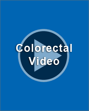 Colorectal Video
