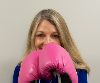 LCP.LauraRicks.PinkBoxingGloves.jpg