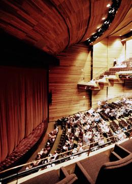 (4)festival theatre interior.jpg