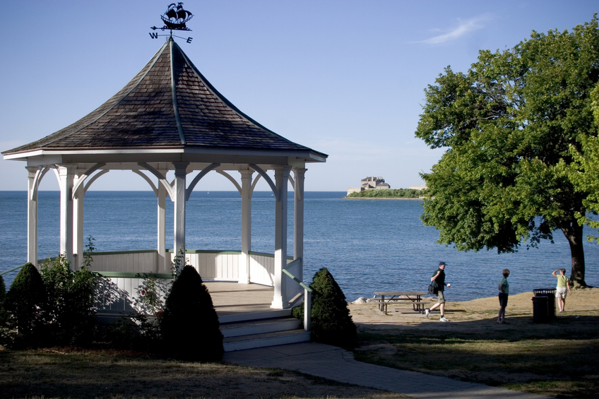 niagara-on-the-lake.jpg
