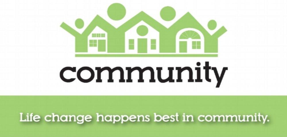 community-slide.jpg