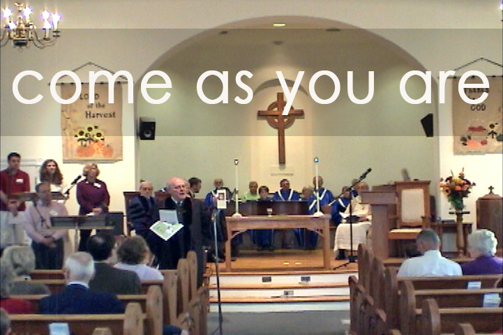 come as you are congregation.jpg