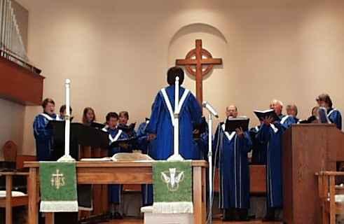 2011 Choir PCIS.jpg