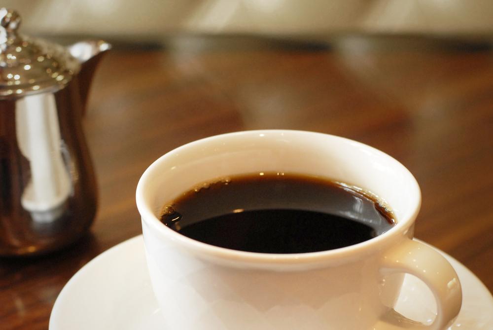 coffee_4740cn.jpg