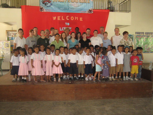 2008 YGS in Philippines-1.jpg