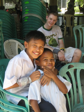 2008 YGS Philippine Children.jpg