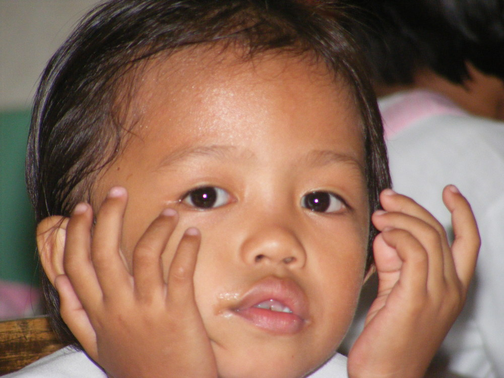 Preschool Child.jpg