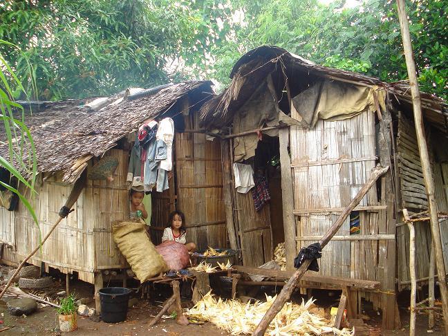 Bulangis House.jpg
