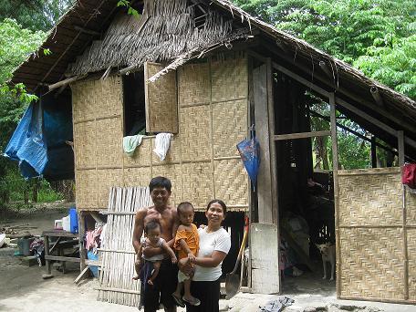 House in Dumaguete City.jpg