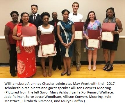 2017 Williamsburg Alumnae May Week Photo w-caption 1of2.jpg