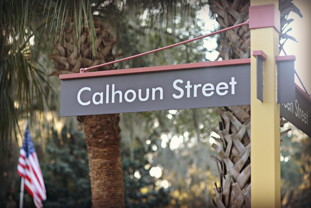 Calhoun Street.jpg