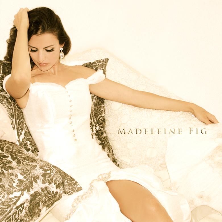 http://www.madeleinefig.com/