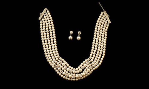 http://www.windsorbridaljewelry.com/17.htm