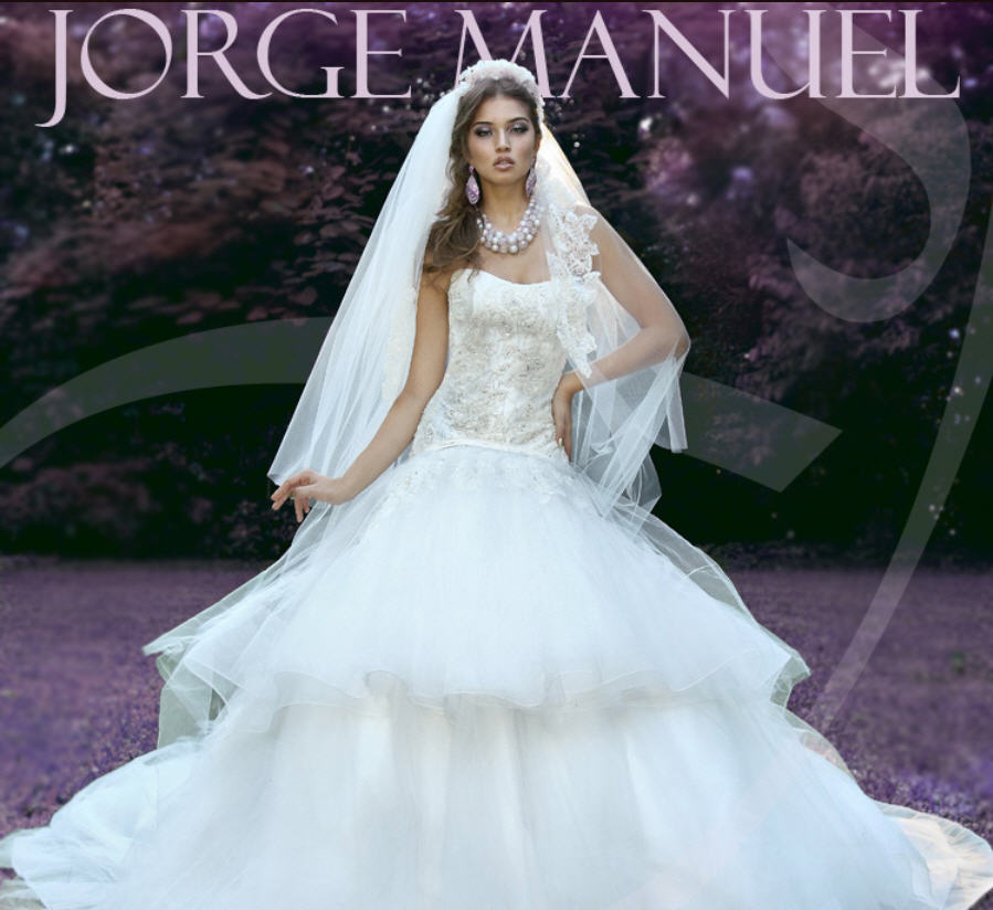 http://www.jorgemanuelweddings.com/