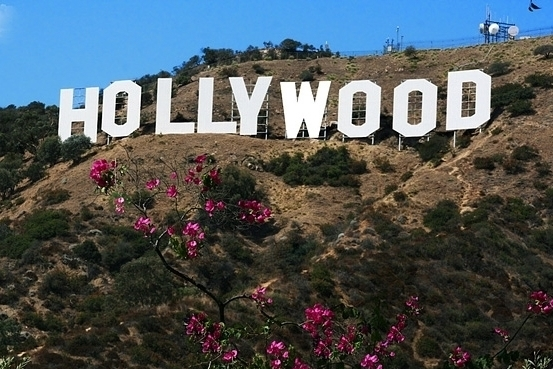 hollywood-sign-mulholland-highway.jpg