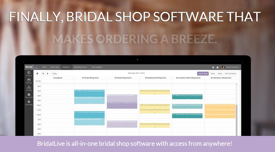 BridalLive.com
