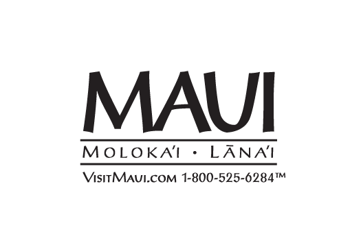 MauiVisitorsBureau.png