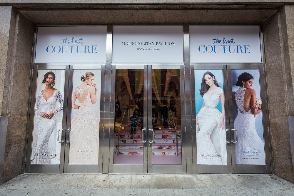 TheKnotCoutureNYC2017-PhotobyBojanHohnjec001_web.jpg