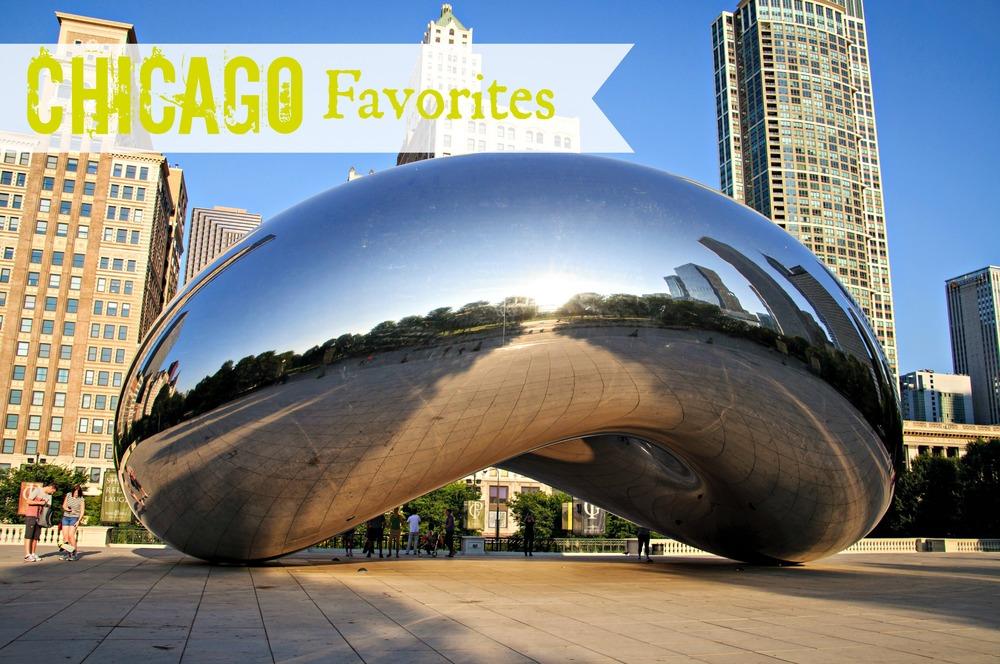 Chicago Favorites.jpg