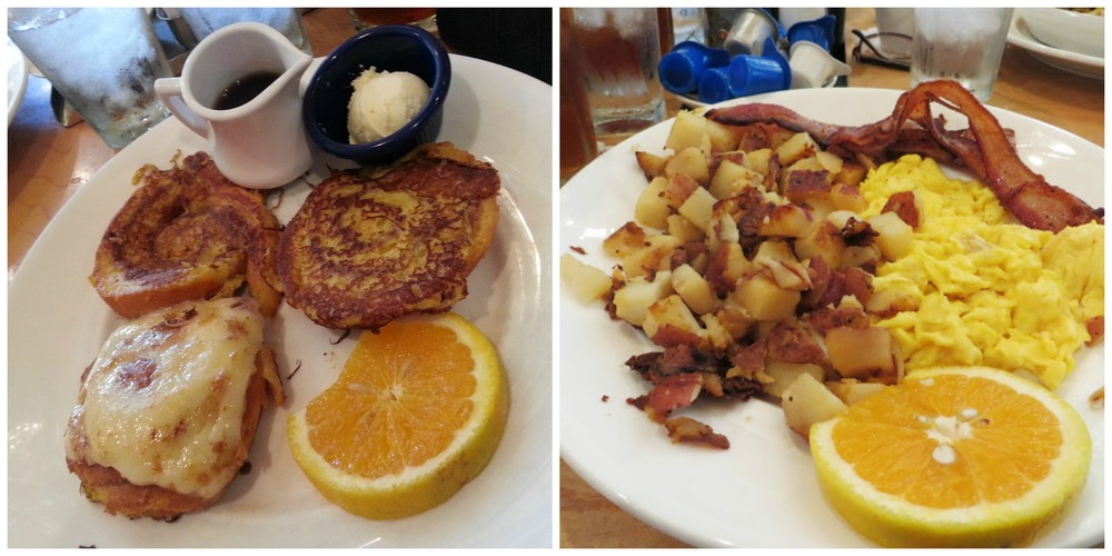 Yolk Chicago Breakfast.jpg
