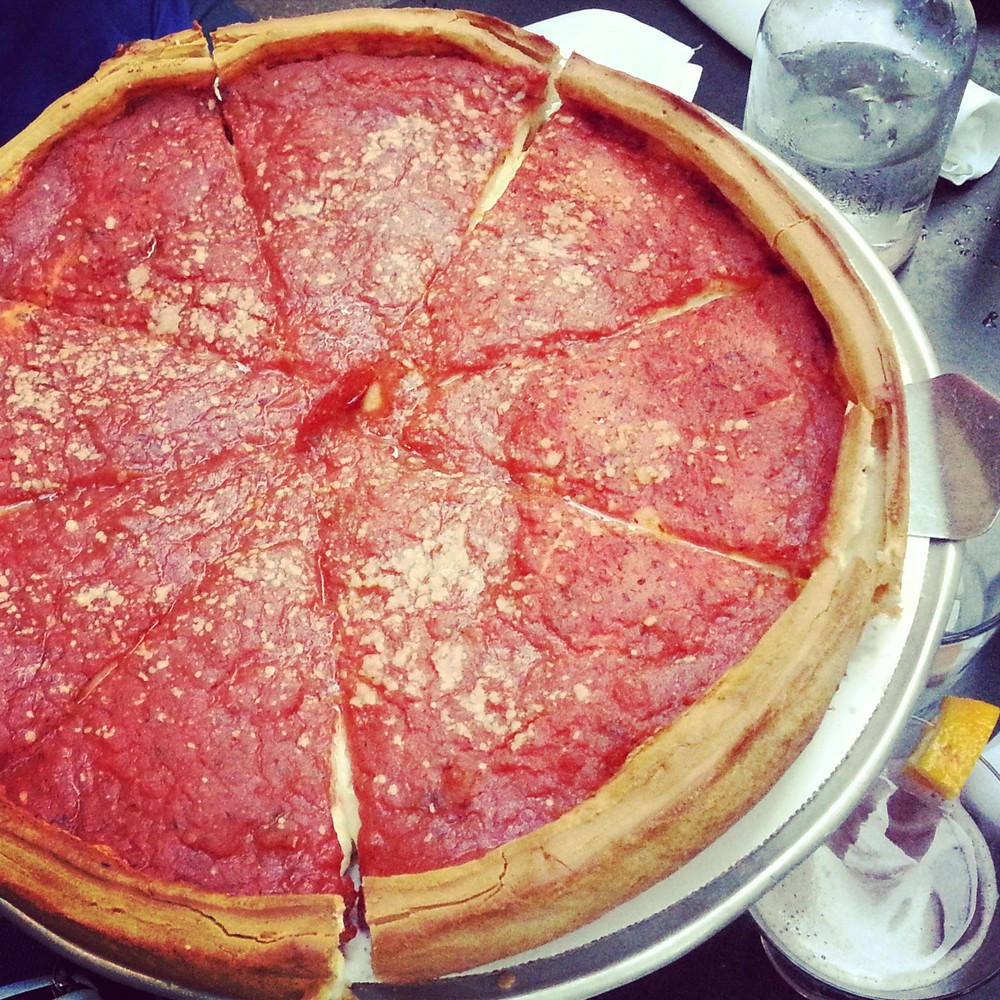 Giordano's Pizza Chicago.jpg