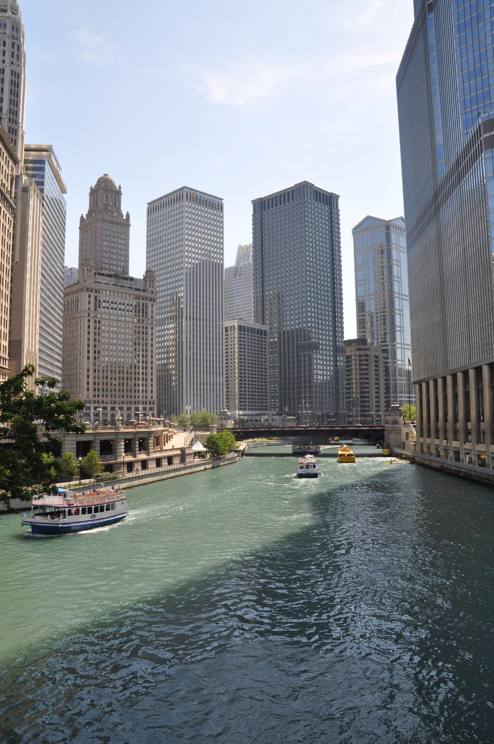 Chicago 2012 103.JPG