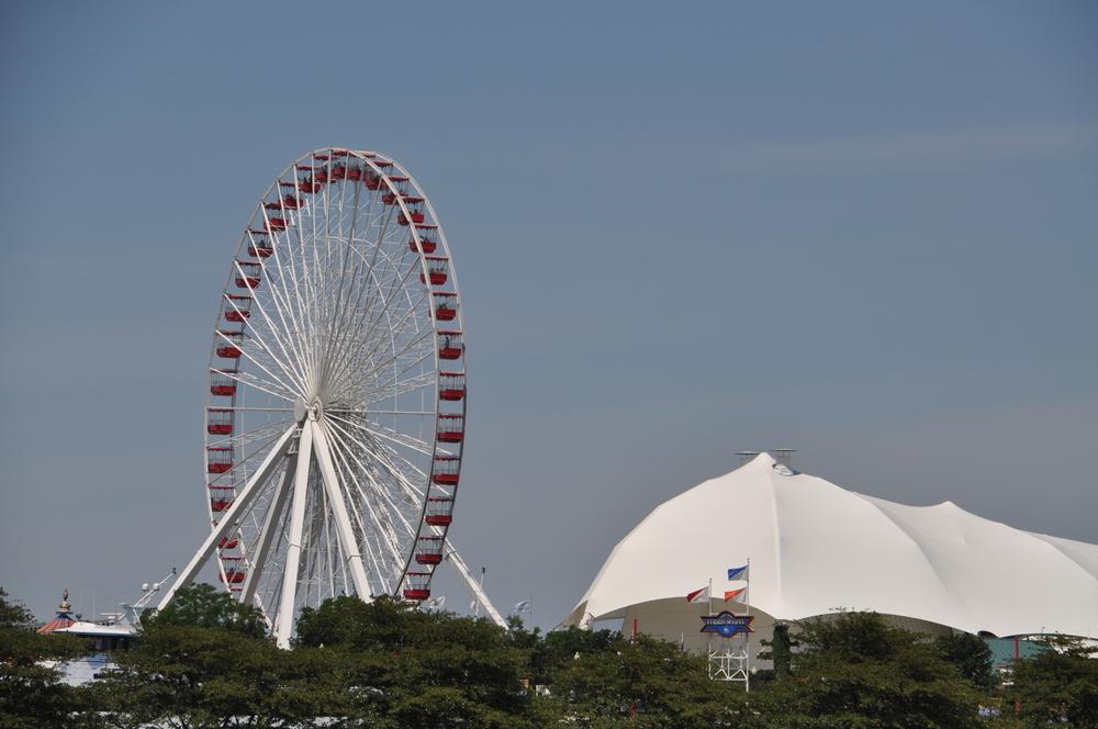 Chicago 2012 094.JPG