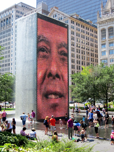 crown fountain.JPG