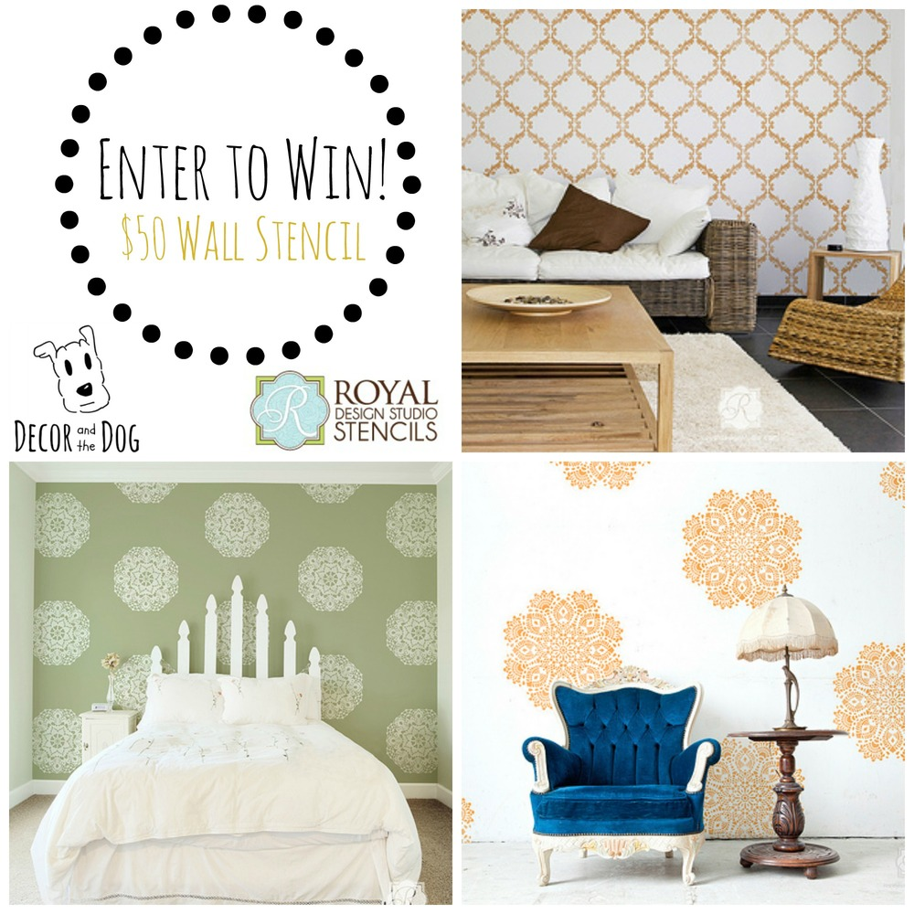 Royal Design Studio Stencil Giveaway.jpg