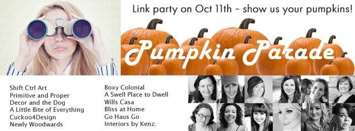pumpkin parade.jpg