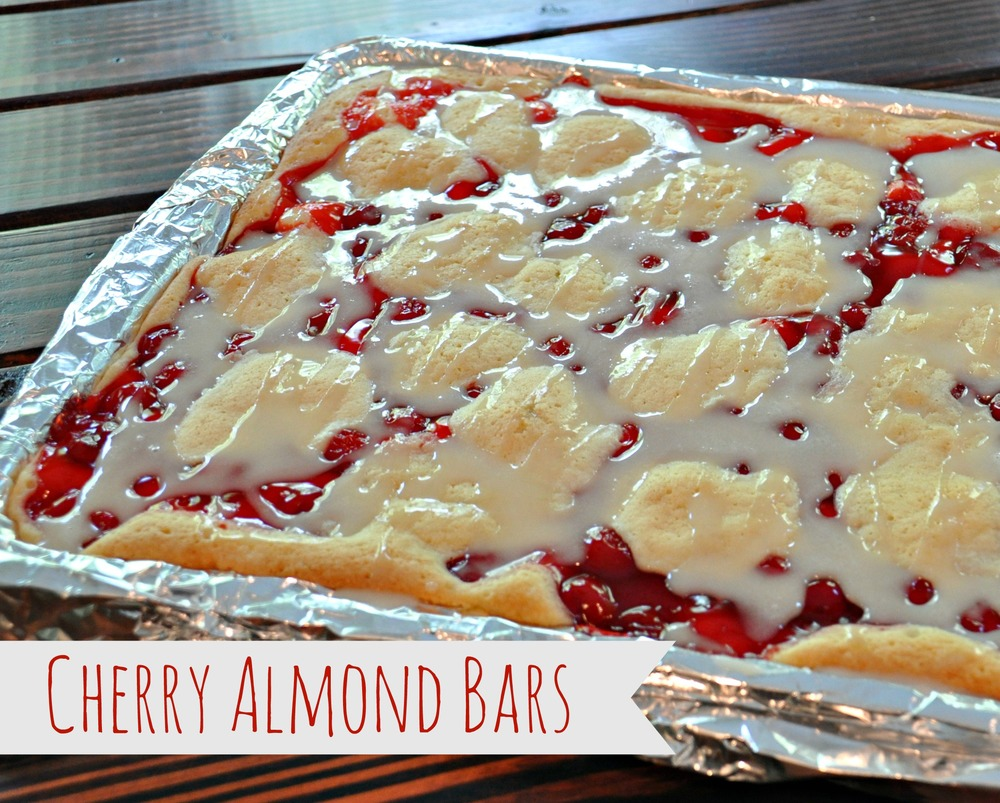 cherry almond bars.jpg