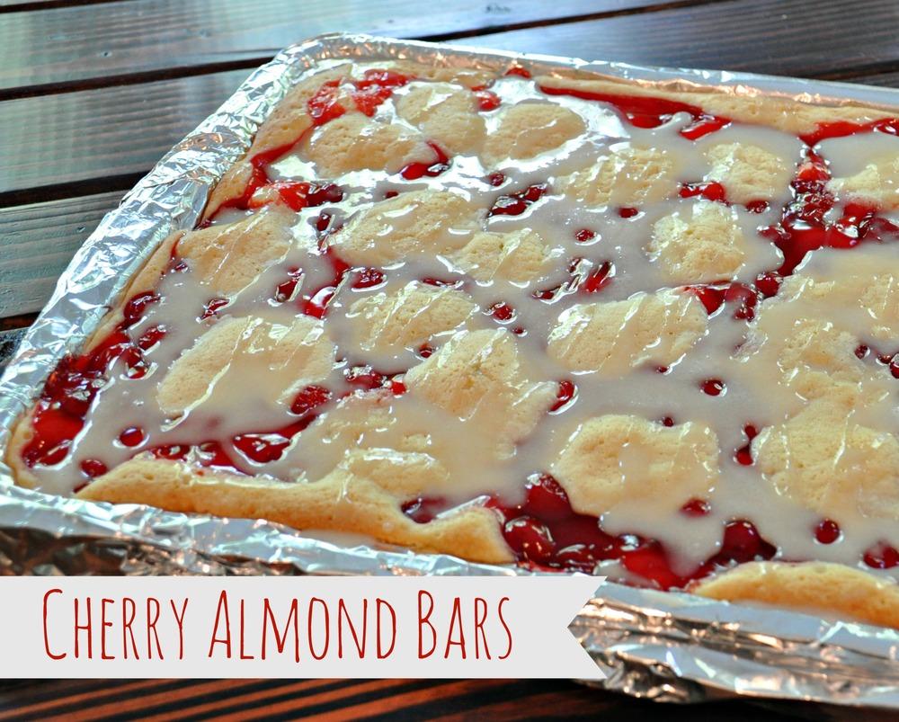 cherry almond bars.jpg