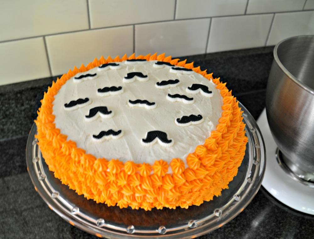 hipster birthday cake.jpg