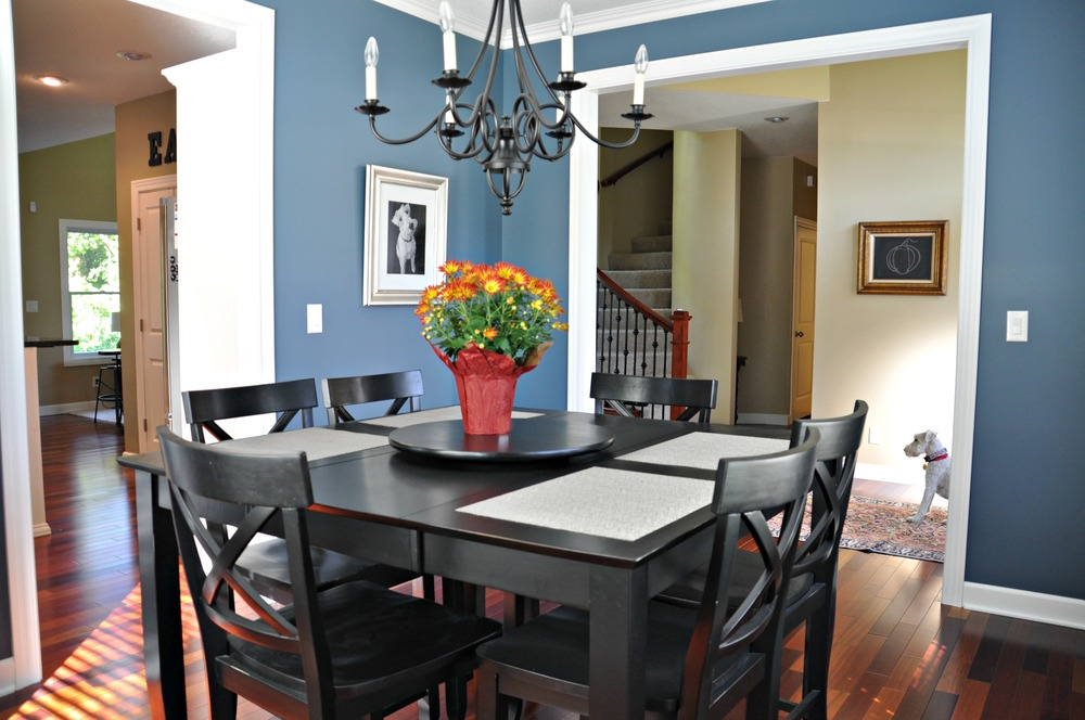 Dining Room Fall Decor from Decor and the Dog.jpg